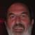 Profile picture of Zeno Mladin