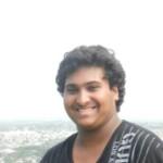Profile picture of Elliott Jailal